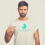 That's why from the very beginning the WellOnHealth® site has been all about making sure that people are given the information they need to make informed, well researched and specialist edited contents.