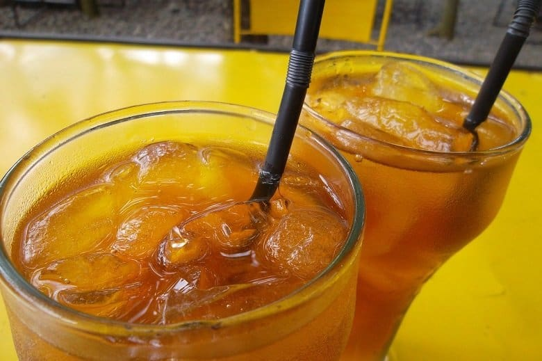 22 Foods & Drinks To Avoid With Diabetes Sweetened beverages for diabetes