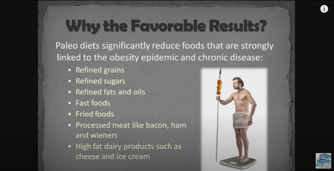 List of 100 Foods to Eat & Avoid on Paleo Diet: 2021 Guide