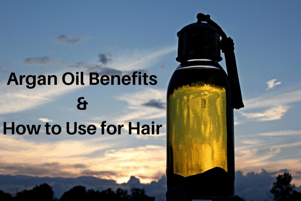 argan oil for hair Argan Oil Benefits for Hair How to Use Argan Oil for Hair what does argan oil do for hair
