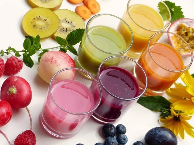 juice cleanse Rejuvenate Rejuvenation juice cleansing juice cleanses juice detox juicing recipes best juice cleanse cleanse